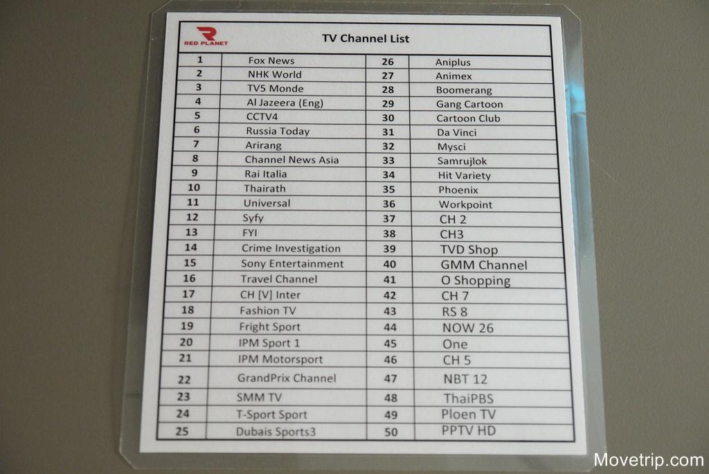 red-planet-hotel-surawong-bangkok-48