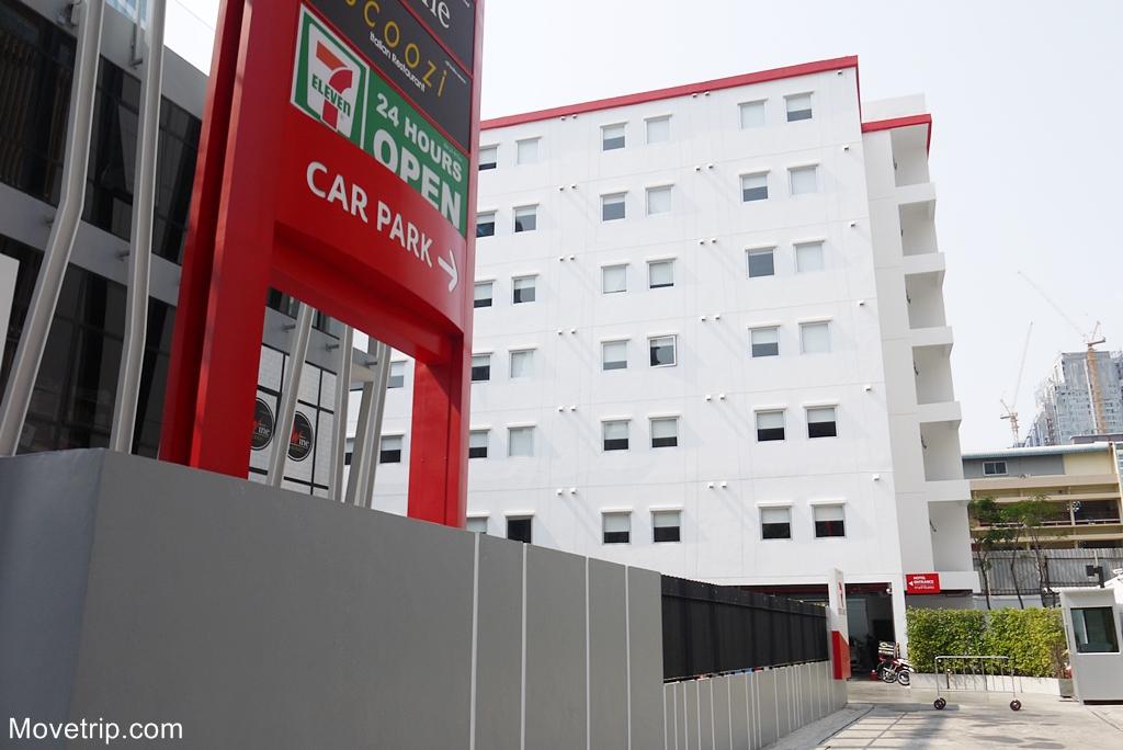 red-planet-hotel-surawong-bangkok-7
