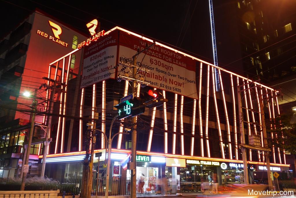 red-planet-hotel-surawong-bangkok-74