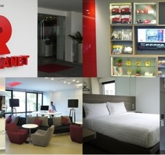 red-planet-hotel-surawong-bangkok-a