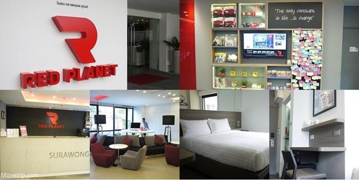 red-planet-hotel-surawong-bangkok-a