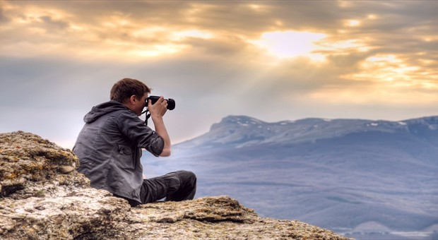top-five-freelance-for-traveller-photographer