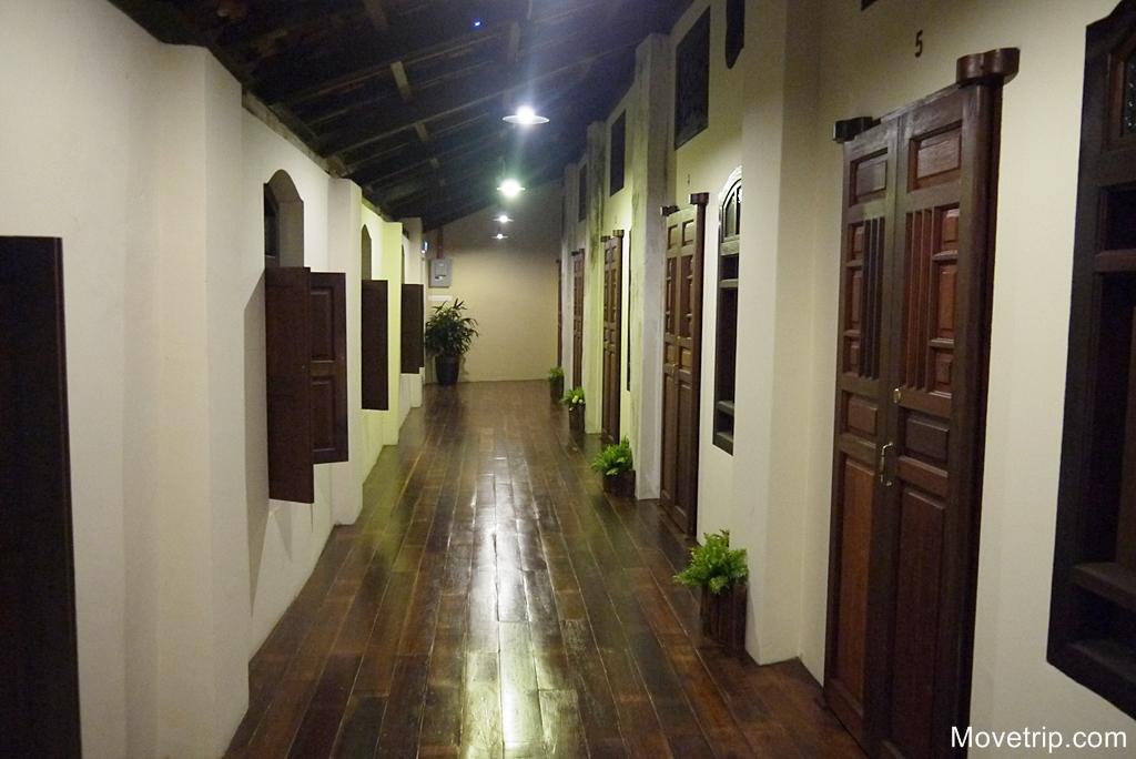 Rain-Garden-Boutique-Hotel-Penang-Malaysia-13