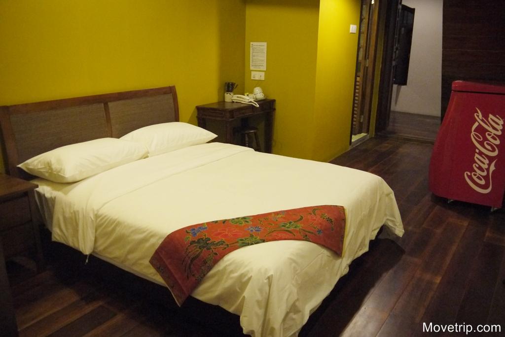 Rain-Garden-Boutique-Hotel-Penang-Malaysia-2