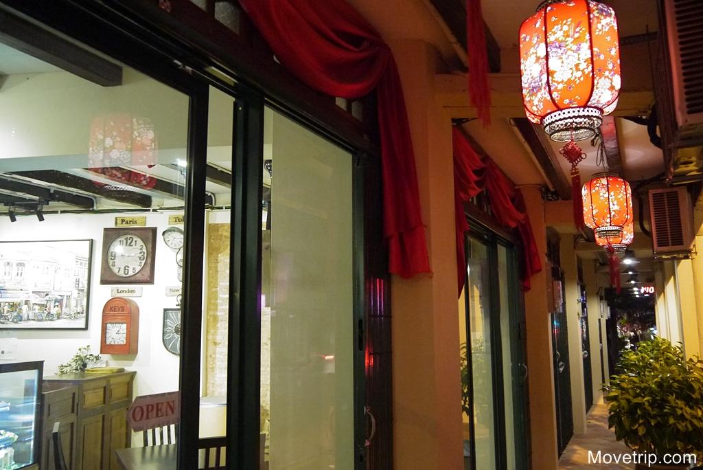 Rain-Garden-Boutique-Hotel-Penang-Malaysia-23