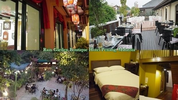 Rain-Garden-Boutique-Hotel-Penang-Malaysia-a