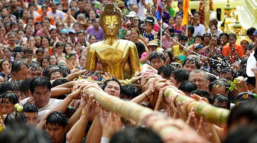 thailand-songkran-festival-2016-mahaisan-nongkhai