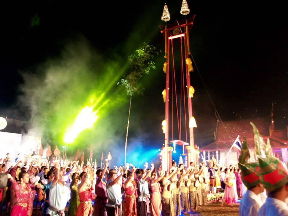 thailand-songkran-festival-2016-nakhonsritammarat