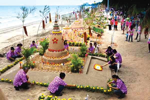 thailand-songkran-festival-2016-prasai-chonburi