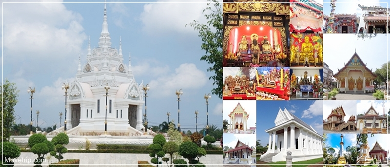 5shrines-9temples-plus4-surat-thani