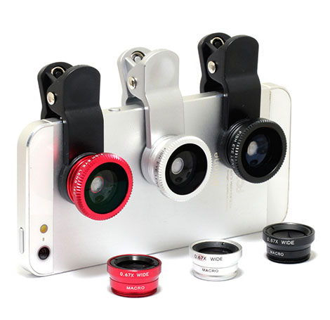 Clip-Lens-3in1-Mobile-Tablet