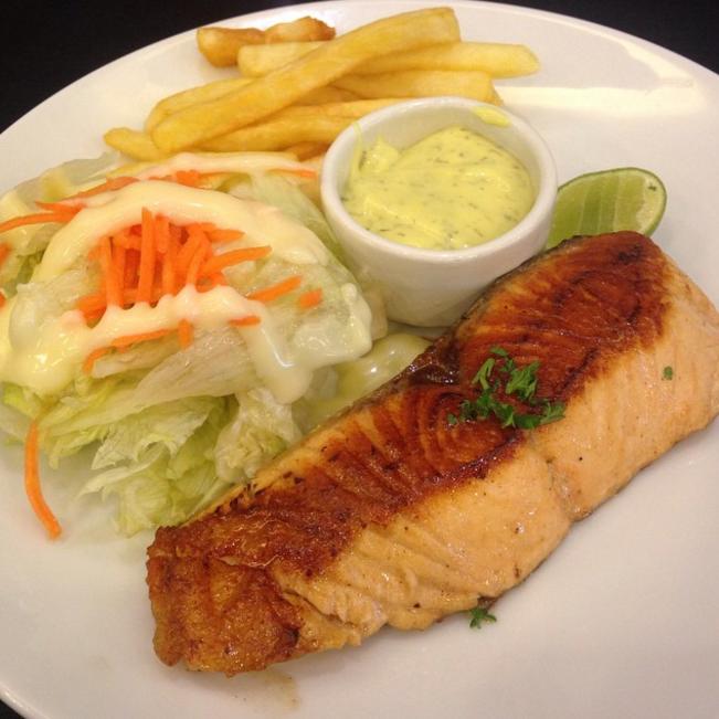 Santafe-Promotion-2016-Salmon-Steak-Easy