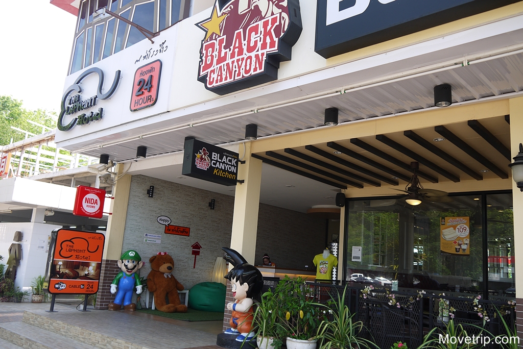 The-Lephant-Hotel-Surat-Thani-1