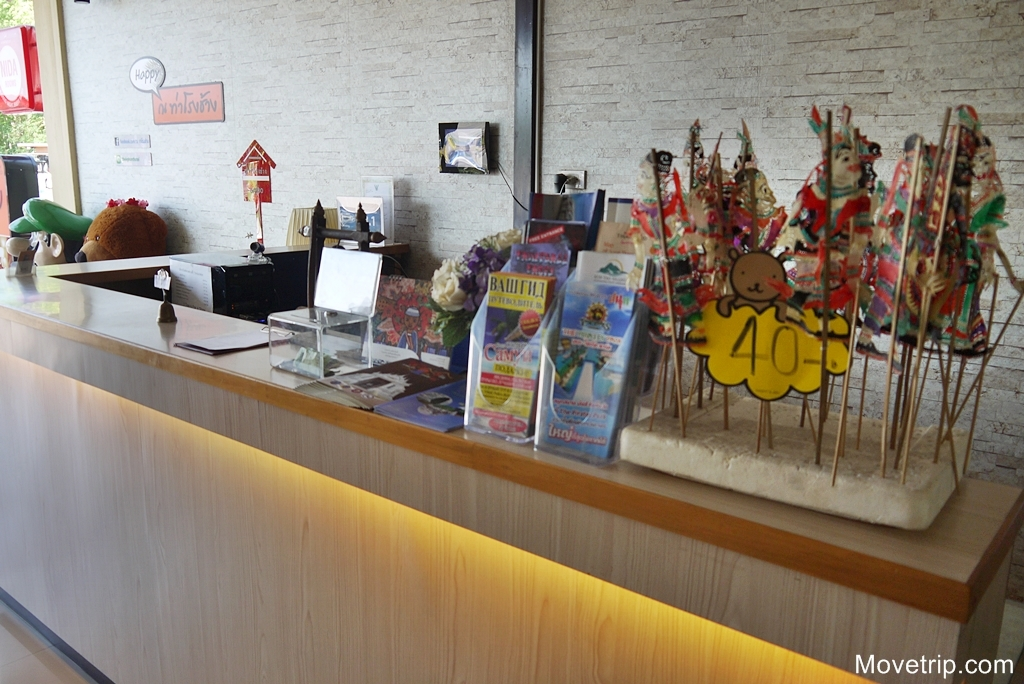The-Lephant-Hotel-Surat-Thani-10