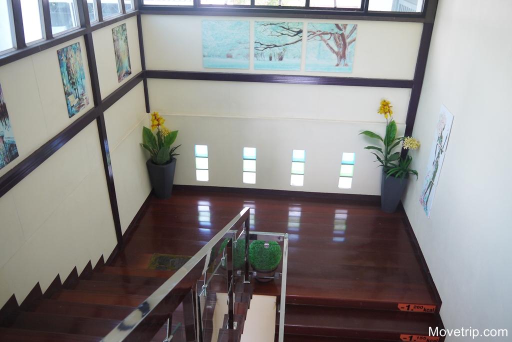 The-Lephant-Hotel-Surat-Thani-11