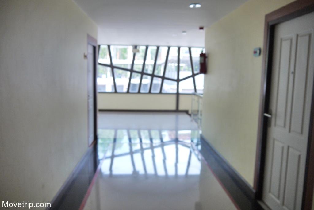 The-Lephant-Hotel-Surat-Thani-12