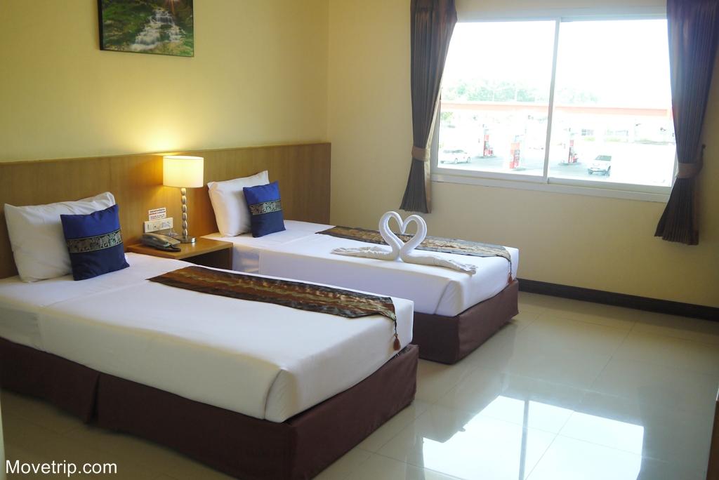 The-Lephant-Hotel-Surat-Thani-13