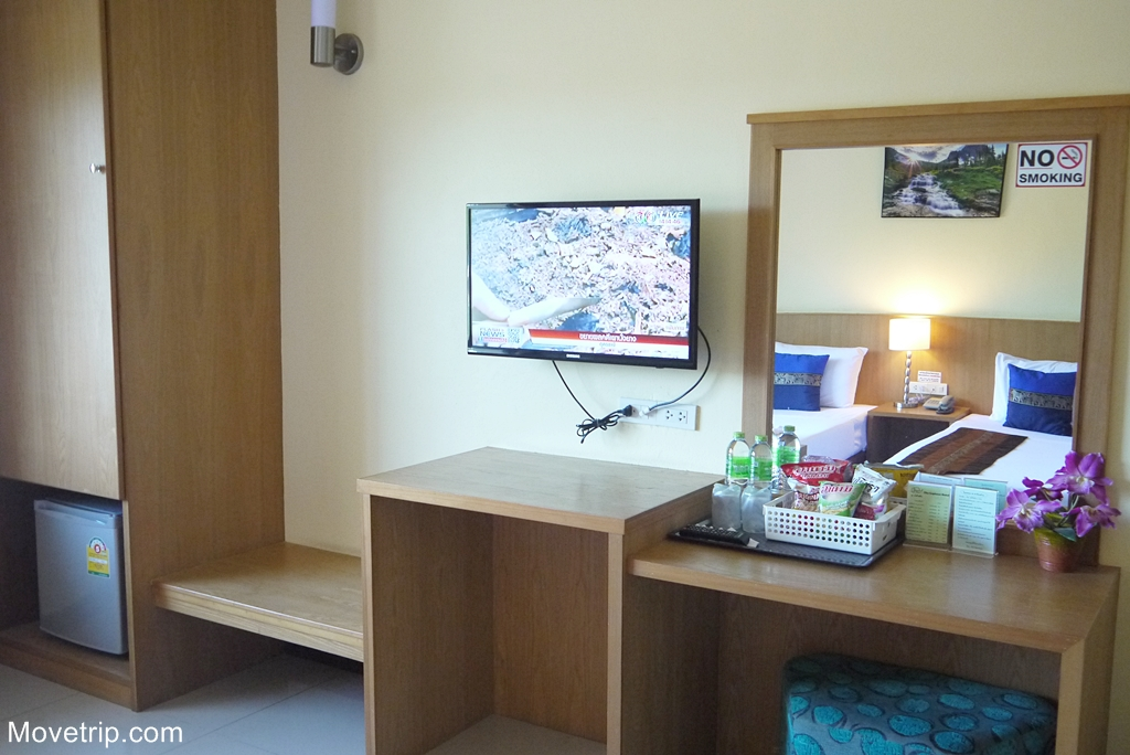 The-Lephant-Hotel-Surat-Thani-17