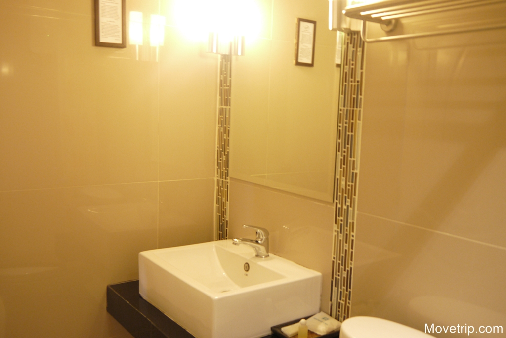 The-Lephant-Hotel-Surat-Thani-23