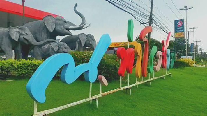 The-Lephant-Hotel-Surat-Thani-32