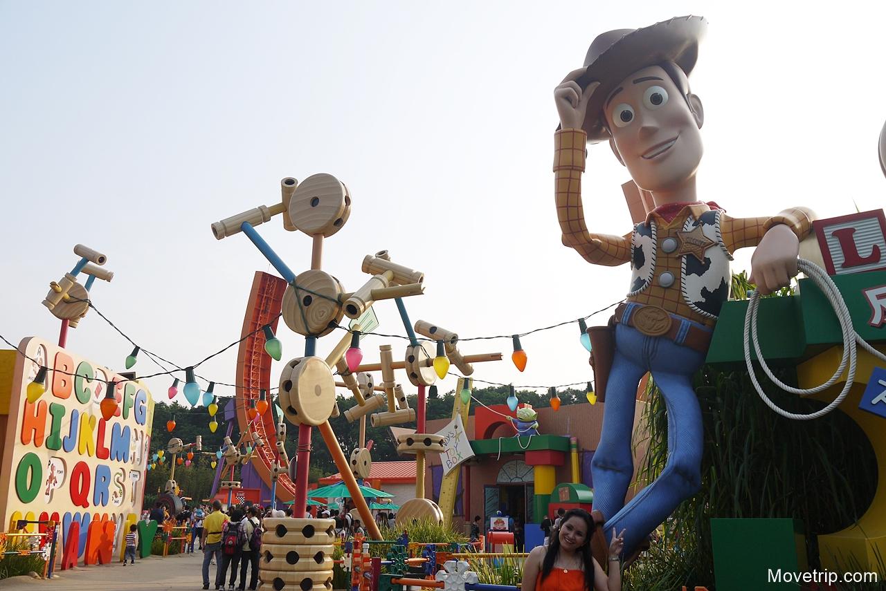 hong-kong-disney-land-toy-story-land