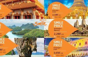 thaismile-promotion-2016-smile-price-1080-baht