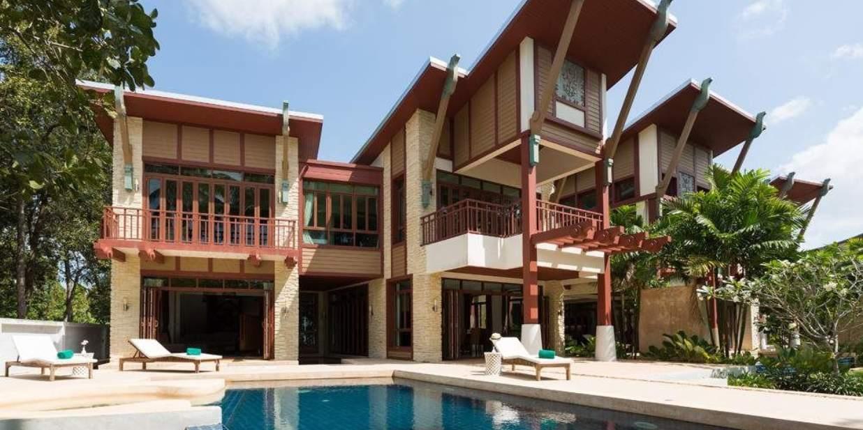Amatapura-Beachfront-Villa-15-Krabi