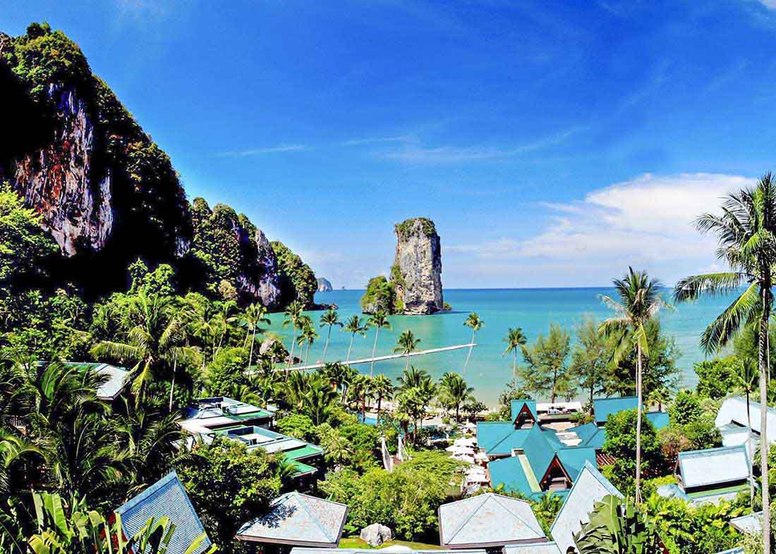 Centara-Grand-Beach-Resort-and-Villas-Krabi