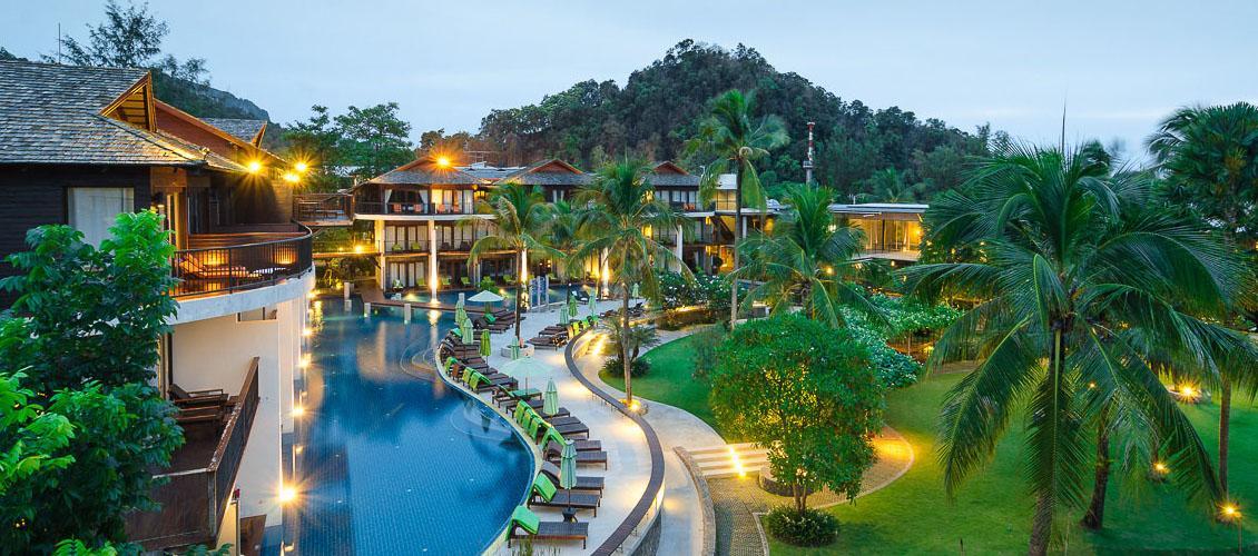 Holiday-Inn-Resort-Krabi-Ao-Nang-Krabi