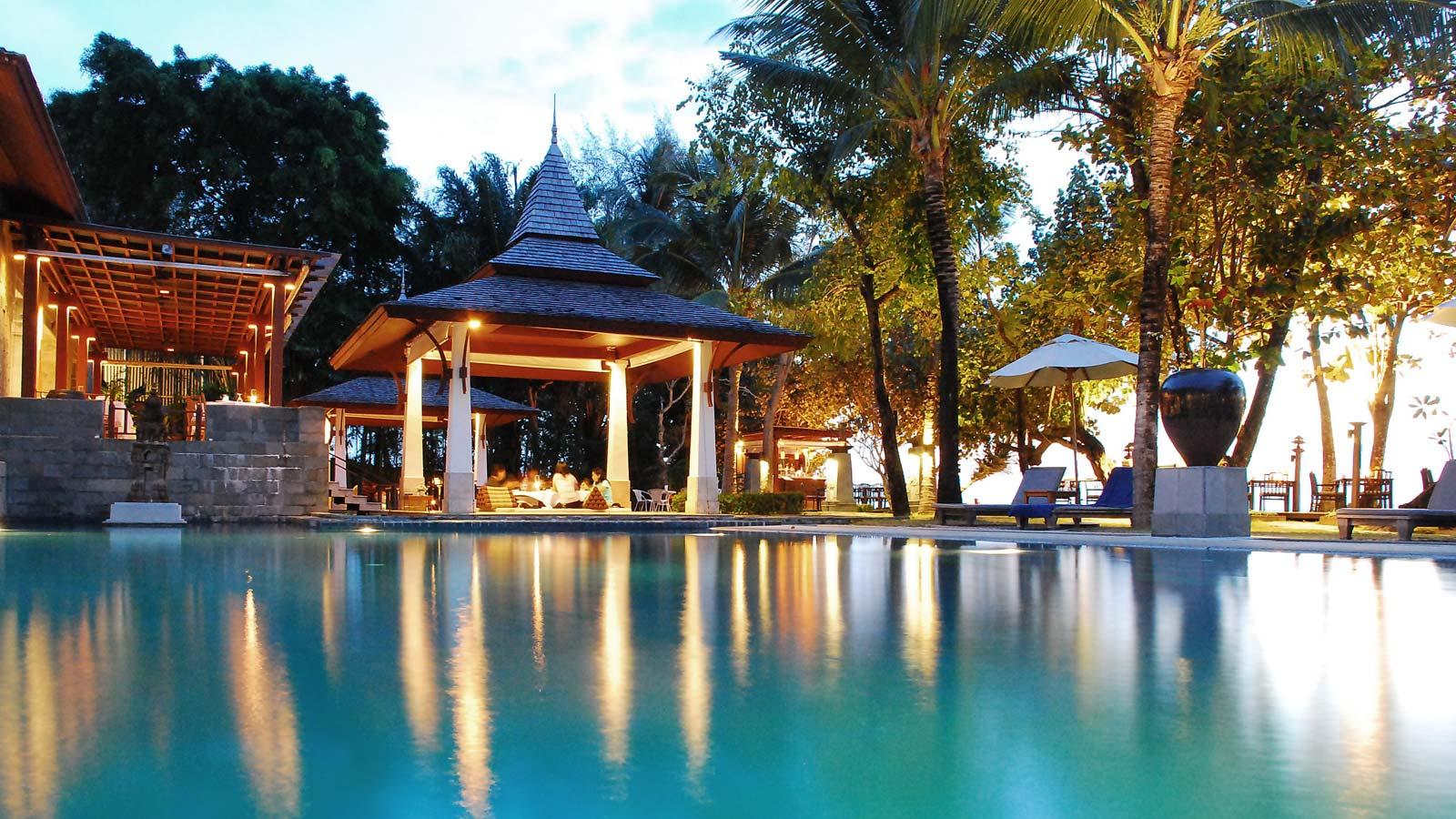 Nakamanda-Resort-and-Spa-Krabi