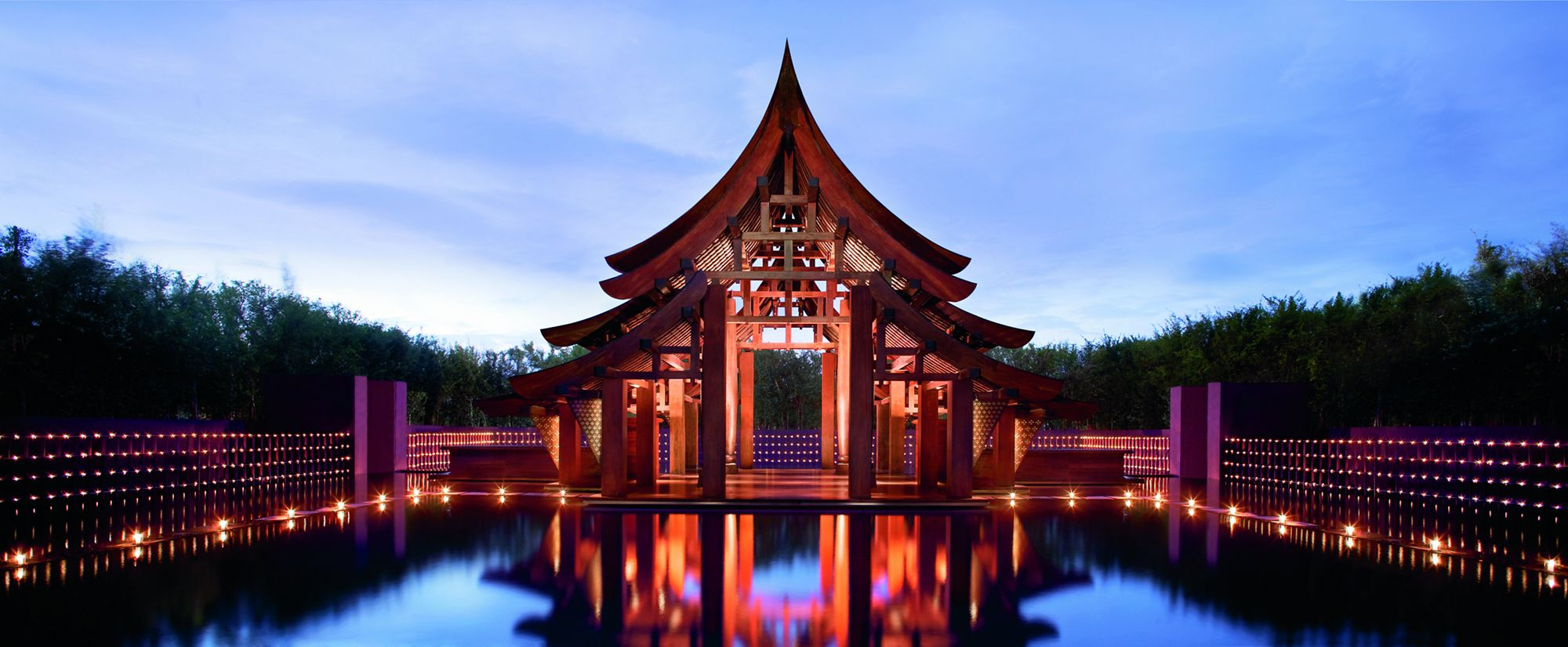 Phulay-Bay-A-Ritz-Carlton-Reserve