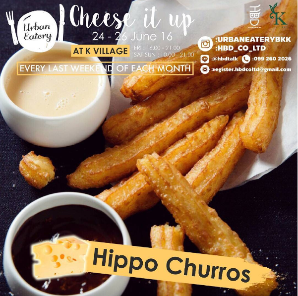 cheese-it-up-hippo-churros