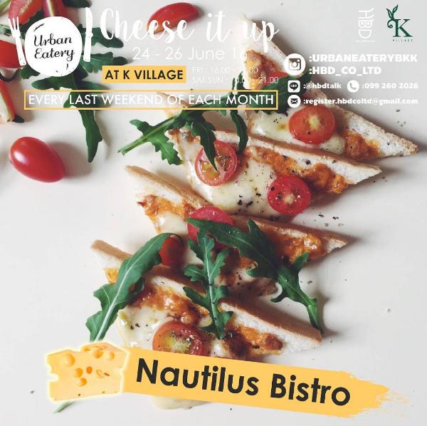 cheese-it-up-nautilus-bistro