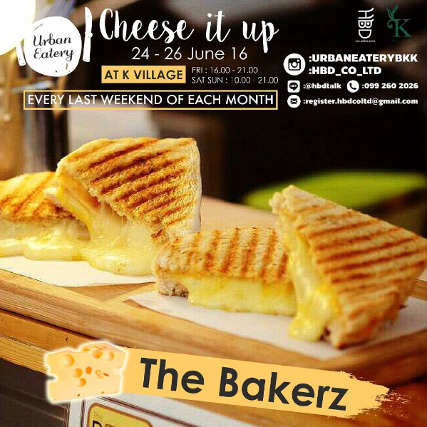 cheese-it-up-the-bakerz