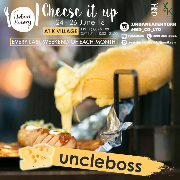 cheese-it-up-uncleboss