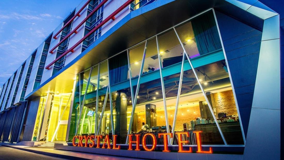 crystal-hotel-hat-yai