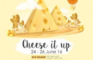 k-village-cheese-it-up-2016