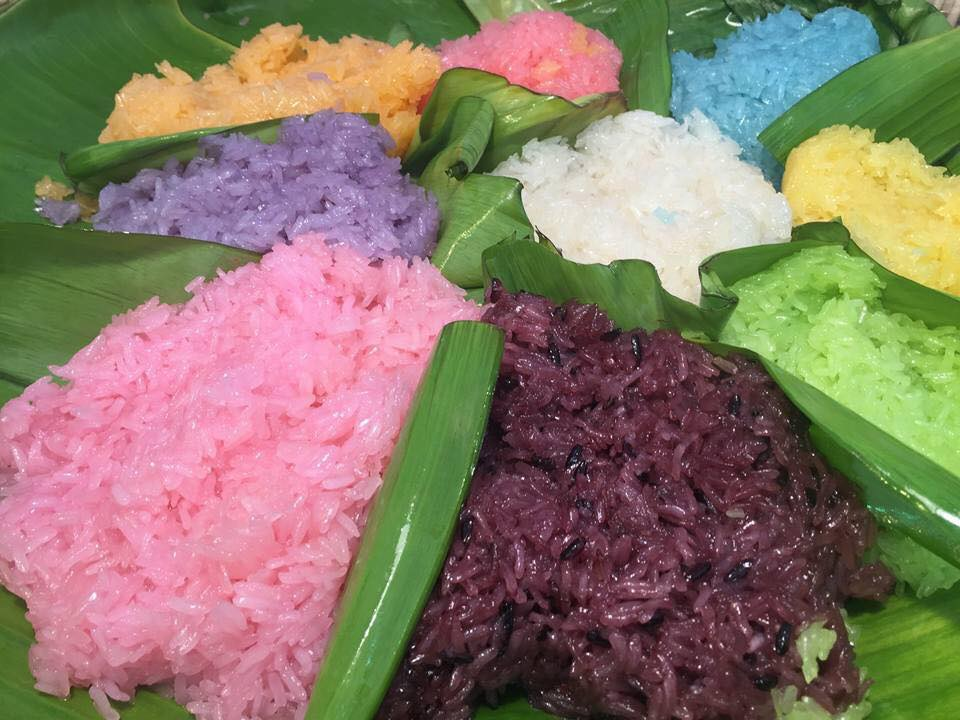 klong-pa-doong-krung-kasem-floating-market-5