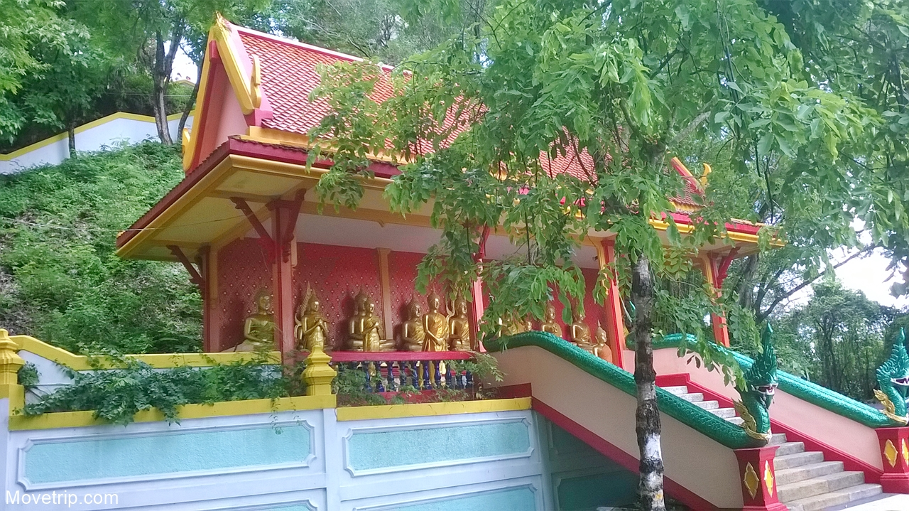kyaikhtiyo-koh-sirey-temple-phuket-1