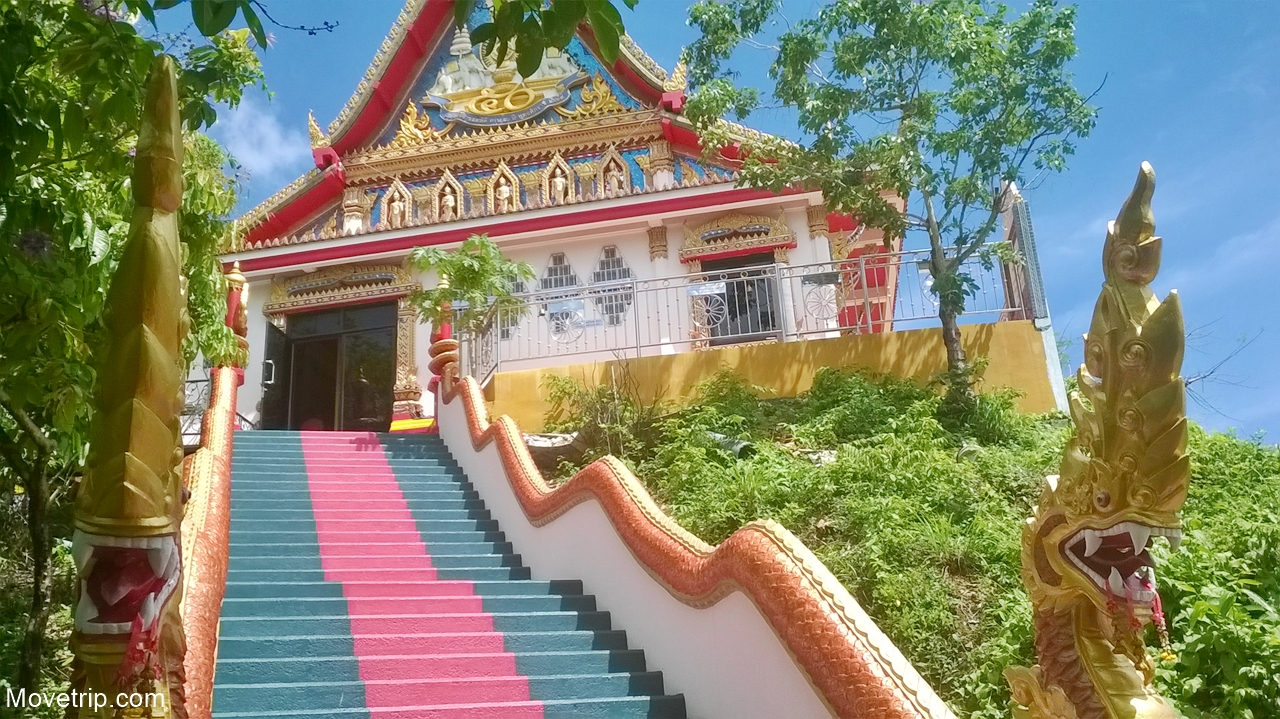 kyaikhtiyo-koh-sirey-temple-phuket-13