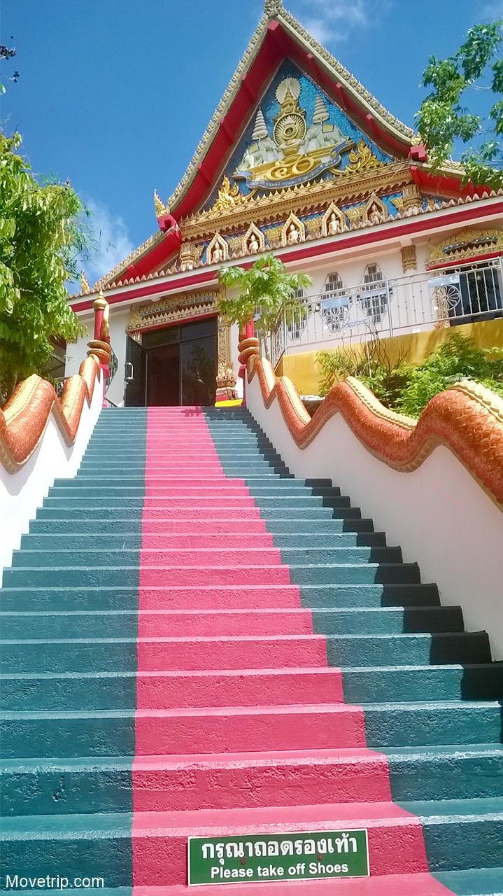 kyaikhtiyo-koh-sirey-temple-phuket-14