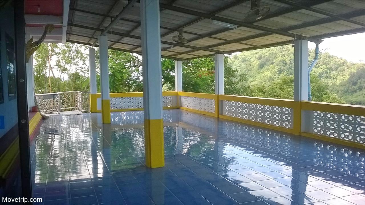 kyaikhtiyo-koh-sirey-temple-phuket-15