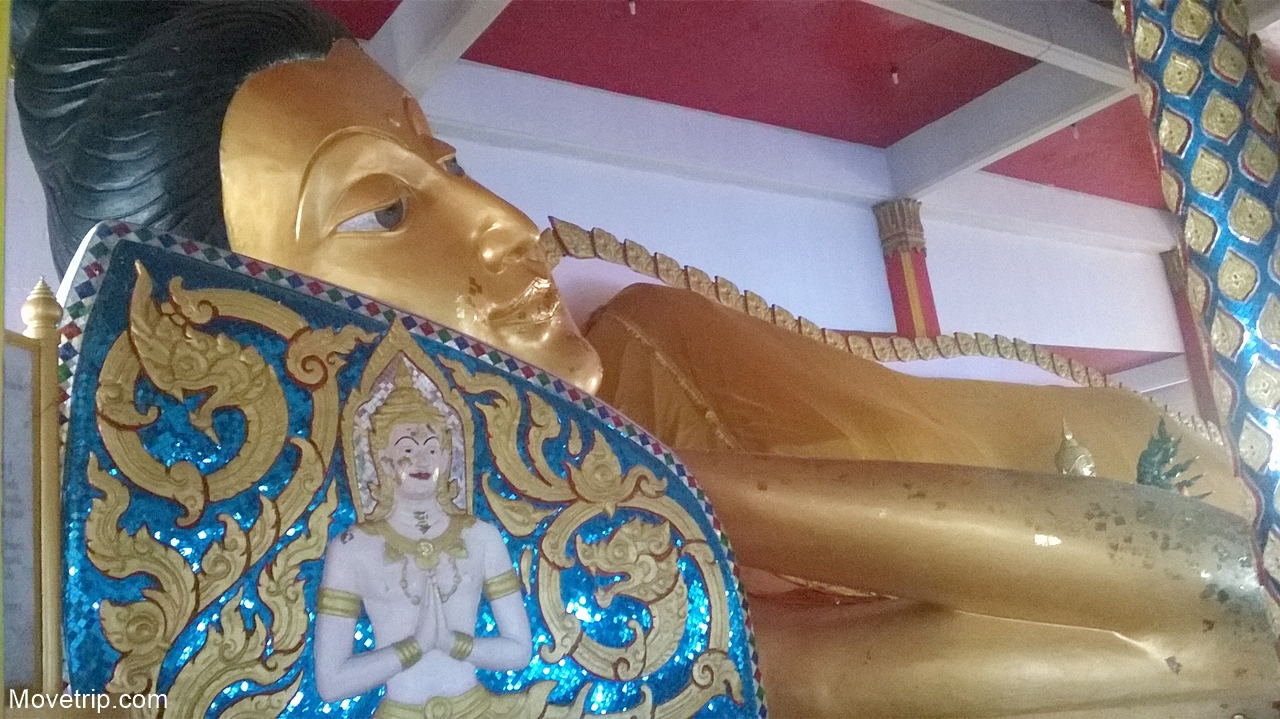 kyaikhtiyo-koh-sirey-temple-phuket-19