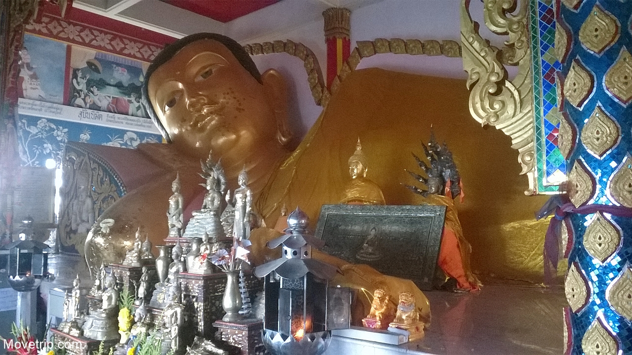 kyaikhtiyo-koh-sirey-temple-phuket-20