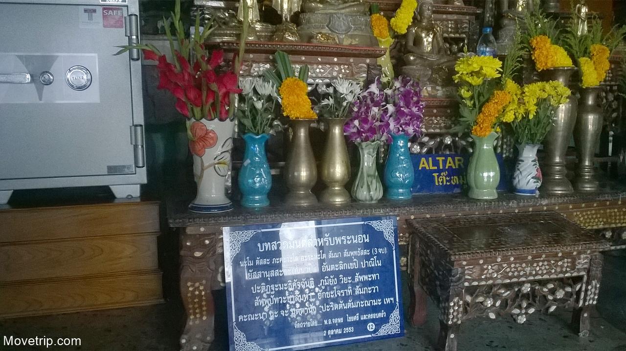 kyaikhtiyo-koh-sirey-temple-phuket-21