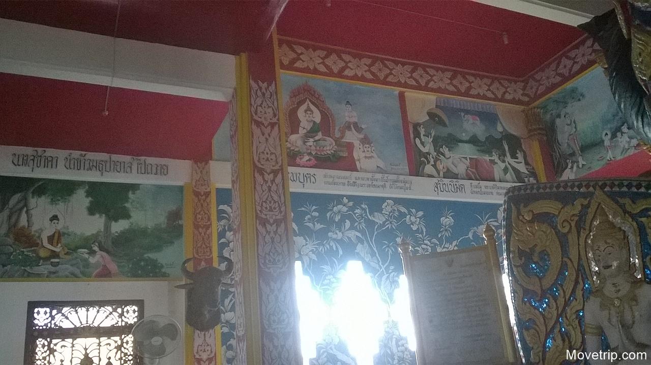 kyaikhtiyo-koh-sirey-temple-phuket-23