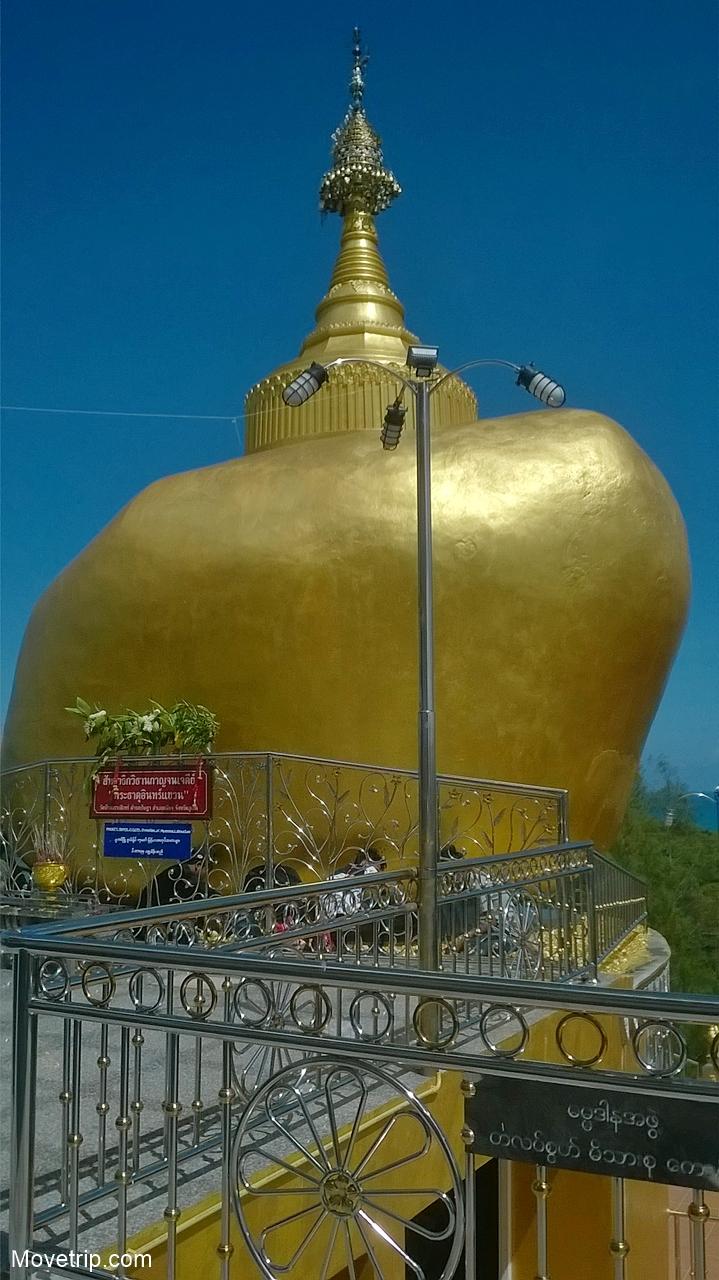 kyaikhtiyo-koh-sirey-temple-phuket-31