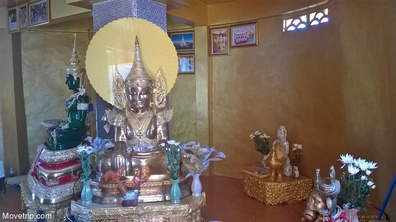 kyaikhtiyo-koh-sirey-temple-phuket-33