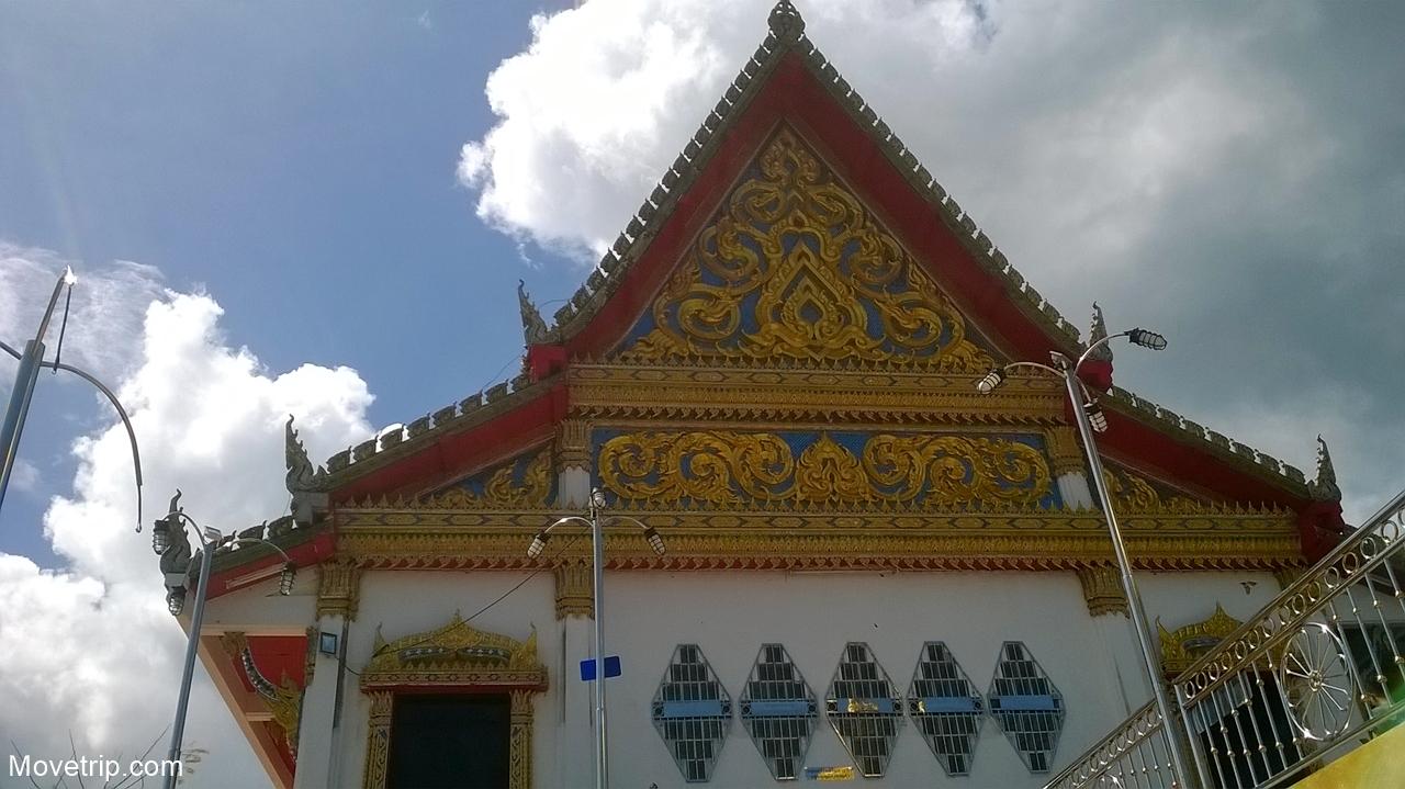 kyaikhtiyo-koh-sirey-temple-phuket-34