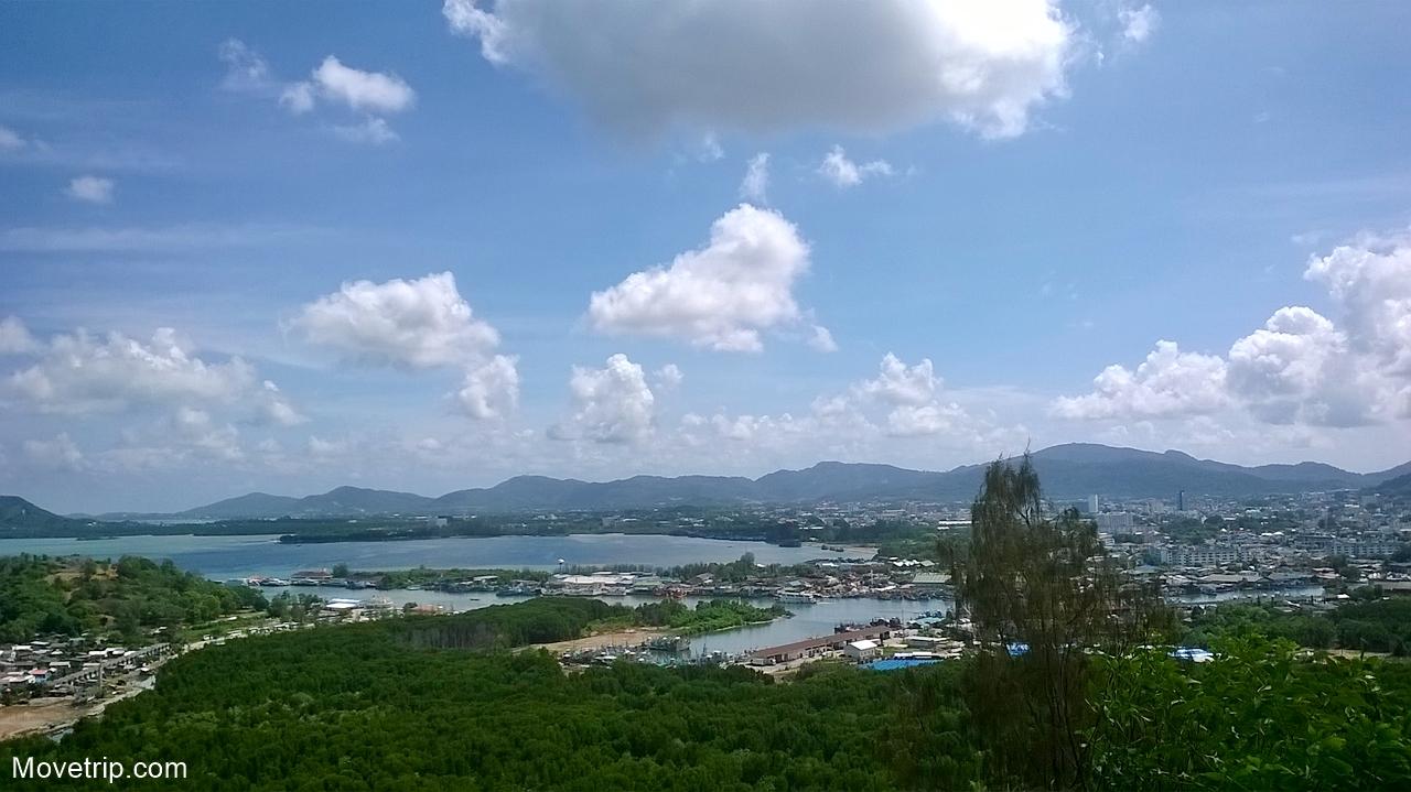 kyaikhtiyo-koh-sirey-temple-phuket-36